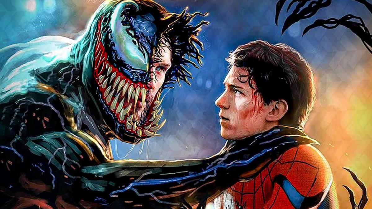 ¿Qué nuevas películas estrenarán desde Marvel en 2020 y 2021?