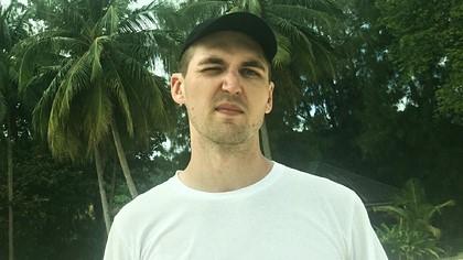 Aparece descuartizado por su mujer el rapero ruso Andy Cartwright