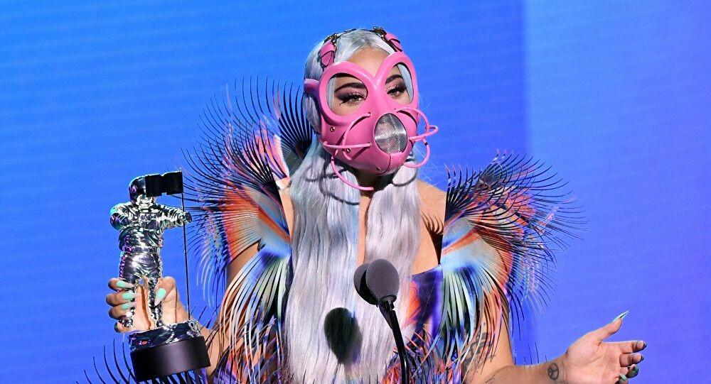 Todo sobre la gala de los VMAs 2020: ganadores, actuaciones y mejores momentos