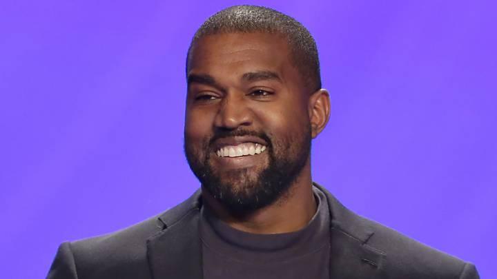 Kanye West alaba públicamente a Nike: ¿qué se cuece aquí?