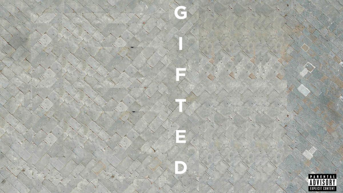 Cordae celebra su 23º cumpleaños con Roddy Ricch y 'Gifted'