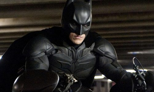 ¿Cuál ha sido el mejor Batman de la historia?