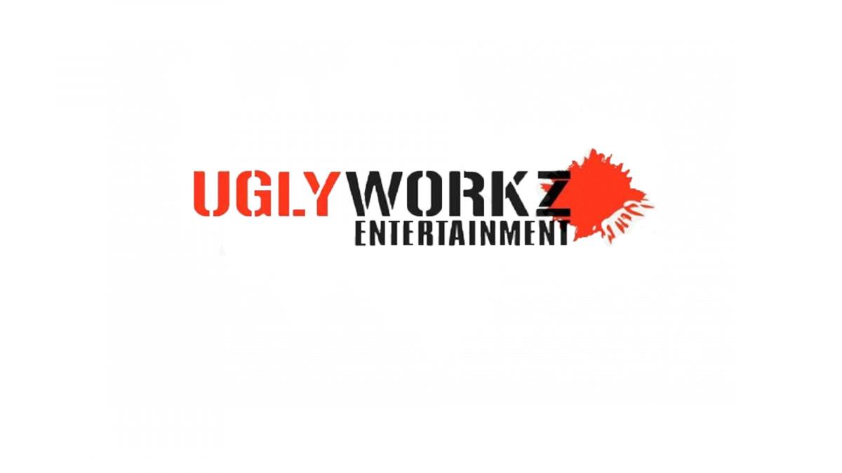 Evolución del rap en España: hablemos de Uglyworkz