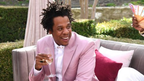 Jay-Z y Roc Nation crearán una escuela de música, deportes y entretenimiento