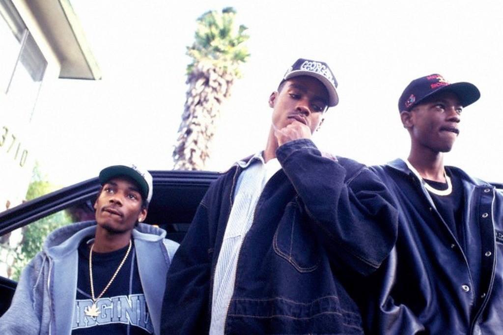 Es hora de recordar el legado de Tha Dogg Pound