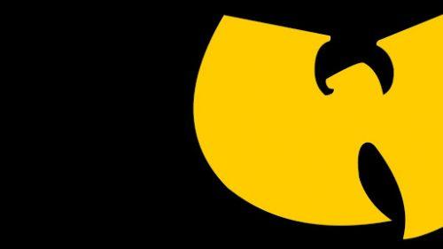 La pregunta del millón: ¿por qué Wu-Tang son para siempre?