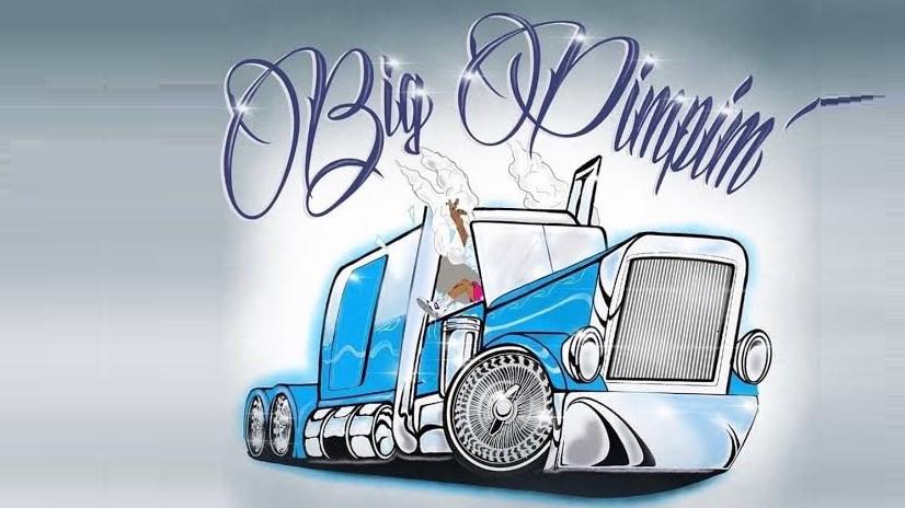 Wiz Khalifa lanza la mixtape 'Big Pimpin' por su 33 cumpleaños