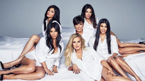 Es el fin de una era: «Keeping Up With The Kardashians» dejará de emitirse en 2021