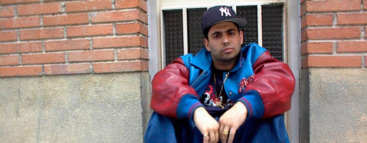 Evolución del rap en España: hablemos de Chirie Vegas