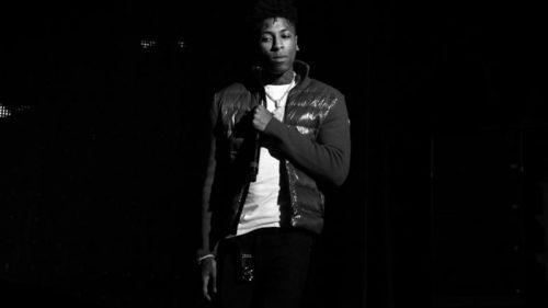 NBA YoungBoy lanza 'TOP' juto a Lil Wayne y Snoop Dogg