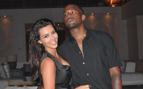 Los rumores de divorcio entre Kanye West y Kim Kardashian suenan con más fuerza que nunca