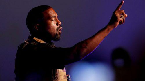 Kanye West amenaza con no sacar más música y exige disculpas a Drake y J. Cole