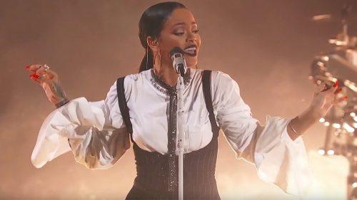 5 canciones de Rihanna para escuchar mientras esperamos su nuevo disco