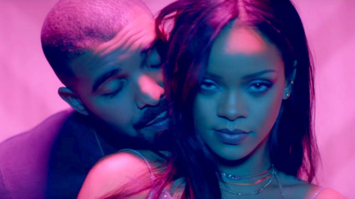 Escogemos las 5 mejores colaboraciones de Rihanna