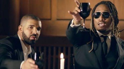 Aquí tienes las mejores colaboraciones de Drake hasta el momento