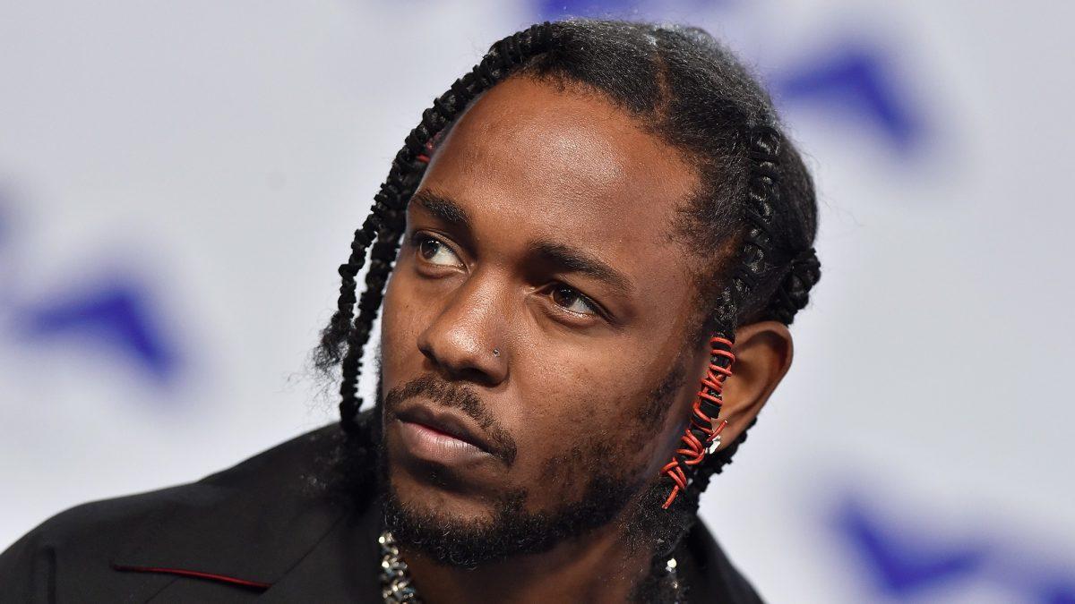 ¿Qué pasa con Kendrick Lamar? Todas las claves antes de su nueva música