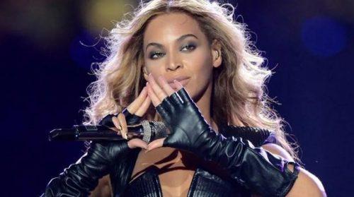 10 artistas que han tenido que enfrentarse a las acusaciones de ser Illuminati