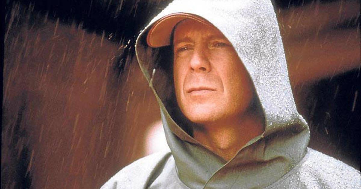 Filmografía selecta: las mejores películas de Bruce Willis (Parte 2)