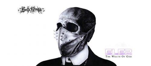 Busta Rhymes estrena su flamante álbum 'Extinction Level Event 2'