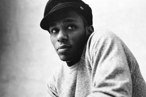 Rap y conciencia: las mejores canciones de Mos Def