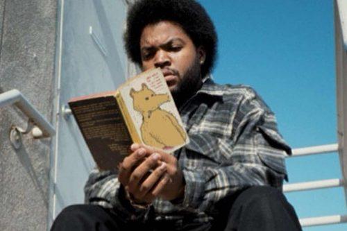 Los libros que recomiendan nuestros artistas favoritos