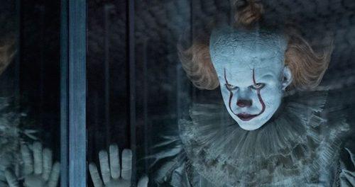 Las mejores adaptaciones de los libros de Stephen King al cine (Parte 2)