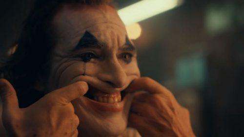 Las mejores películas de un titán llamado Joaquin Phoenix
