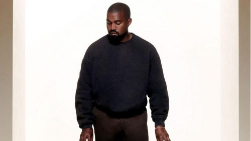 ¿Cuáles son las influencias musicales de Kanye West?