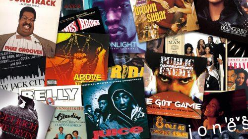 ¿Cuáles son las mejores bandas sonoras de la historia del rap?