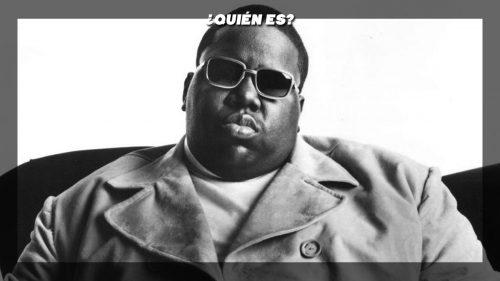 Quién es Notorious BIG: ¿El mejor MC que ha habido?
