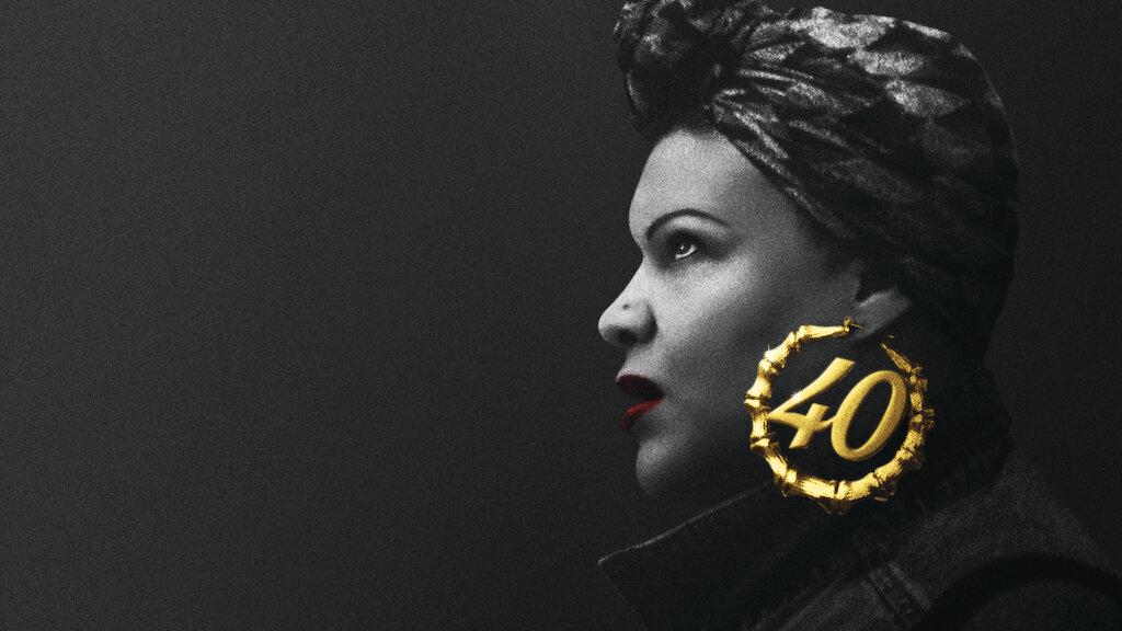«Rapera a los 40»: Netflix nos trae el mejor cine indie sobre rap