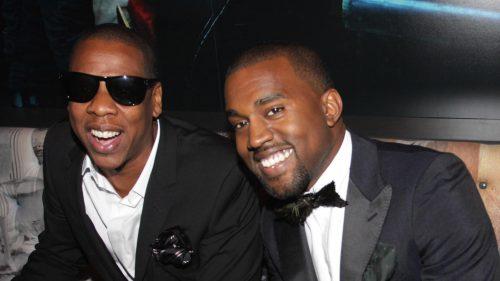 ¿Qué raperos han ganado un Grammy? Repasamos los más premiados