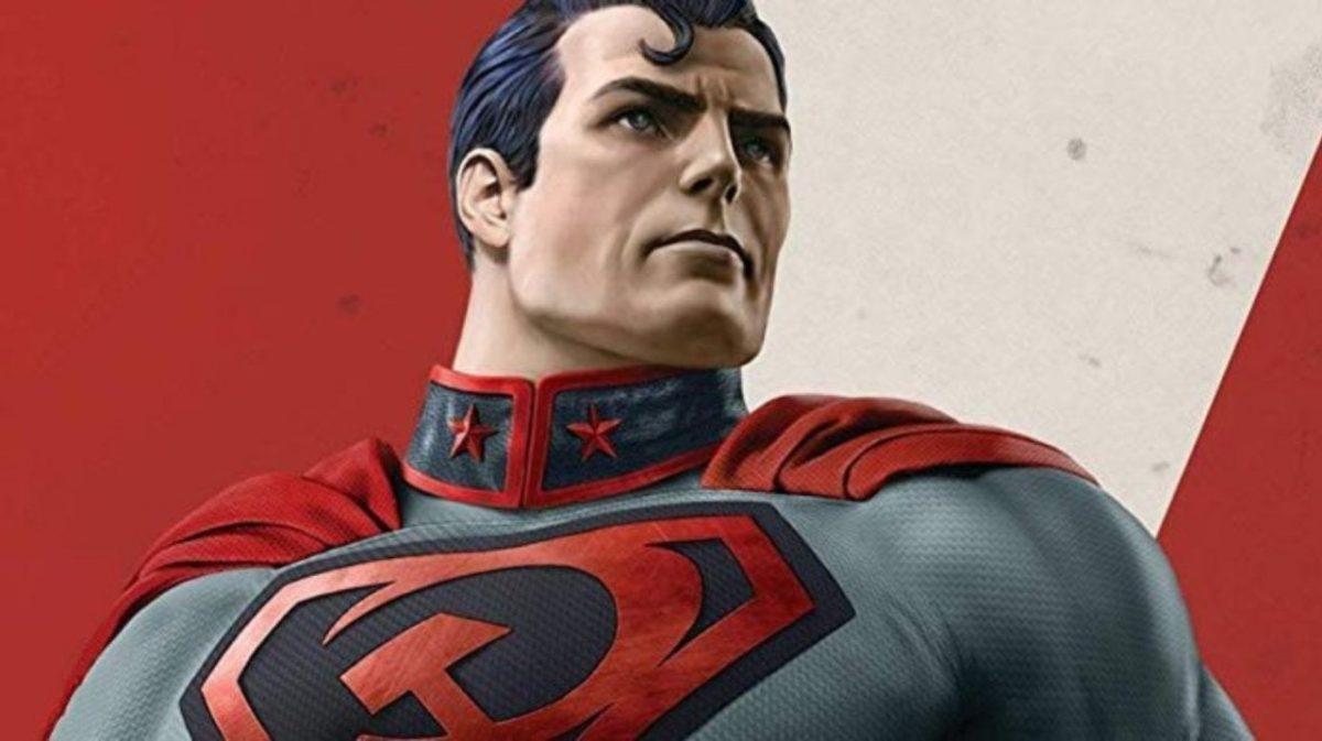 3 cómics esenciales para entender bien la historia de Superman