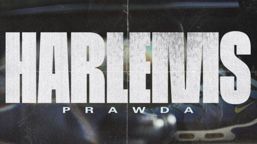 Pardoh Lacoss presenta «Prawda», la nueva entrega de «Harlems»