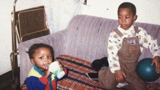 DaBaby homenajea a su hermano con el proyecto «My Brother's Keeper»