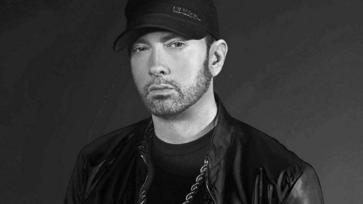 Ordenamos los álbumes de Eminem de peor a mejor