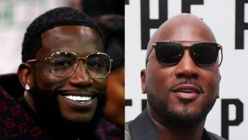Gucci Mane y Jeezy se enfrentarán en una Verzuz Battle: ¿por qué es crucial?