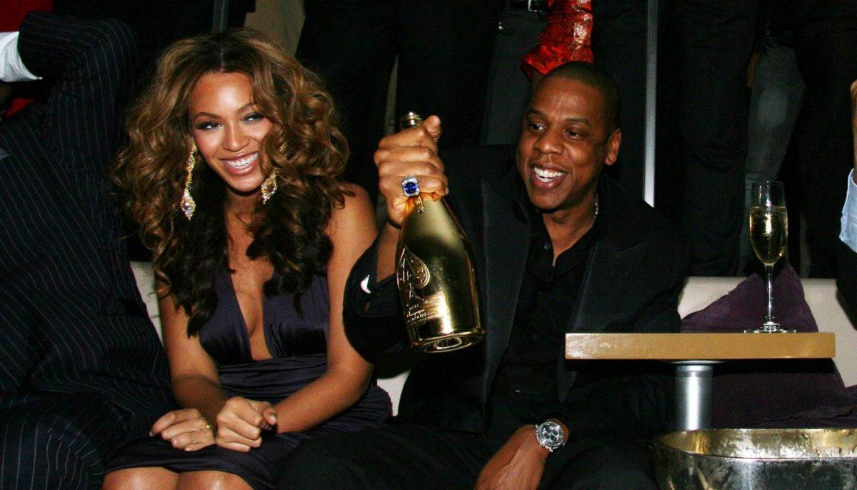 De Patron a Hennessy: ¿cuáles son las bebidas favoritas de los raperos?