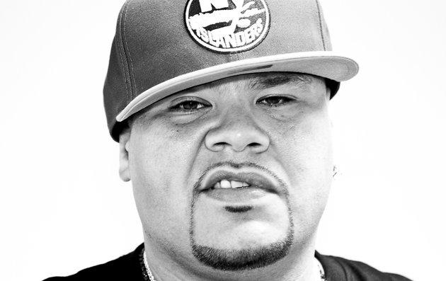 5 canciones para recordar la mejor versión de Fat Joe