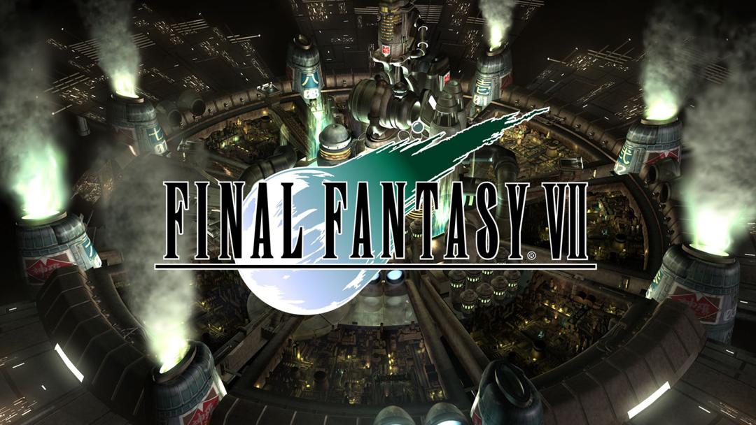 ¿Cuáles fueron los mejores juegos de la Playstation One?