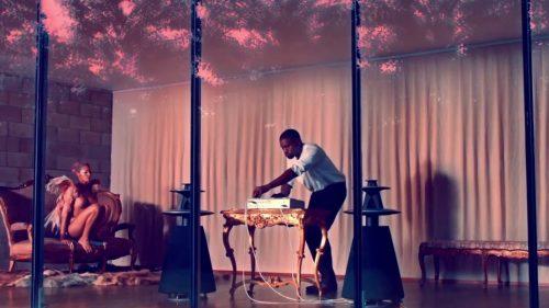 ¿Son estas las mejores colaboraciones de toda la carrera de Kanye West?