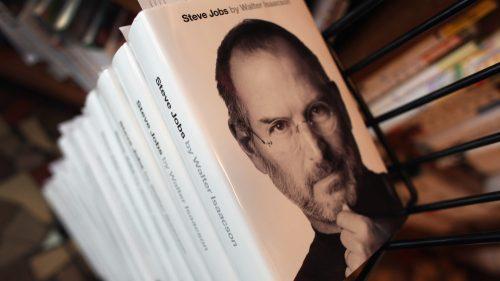 Las biografías esenciales para convertirte en un verdadero líder