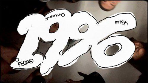 InnerCut presenta su debut con '1996', su tema con  Juancho Marqués y Pedro LaDroga