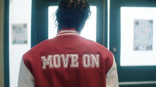 Lil Tjay adelanta su nuevo disco con el videoclip del single 'Move On'