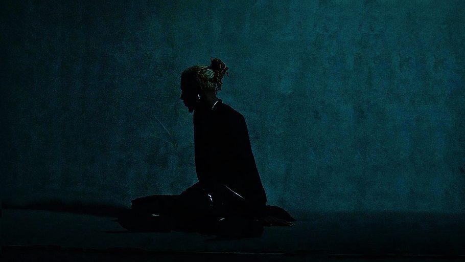 Playboi Carti dice que su nuevo disco será «alternativo y una locura»