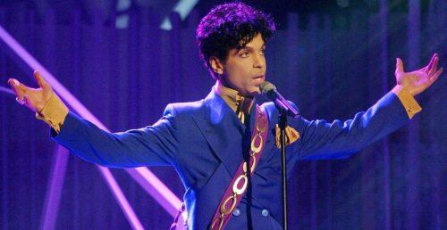 Las canciones esenciales para disfrutar de la leyenda de Prince