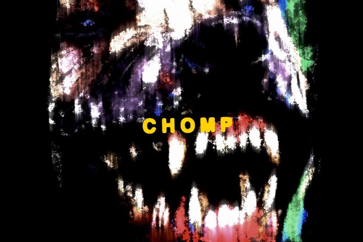 Russ lanza el EP 'CHOMP' con Busta Rhymes, Benny The Butcher y más