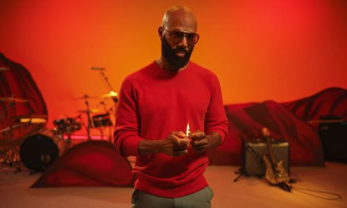 'A Beautiful Revolution Pt. 1': analizamos el esperado álbum de Common