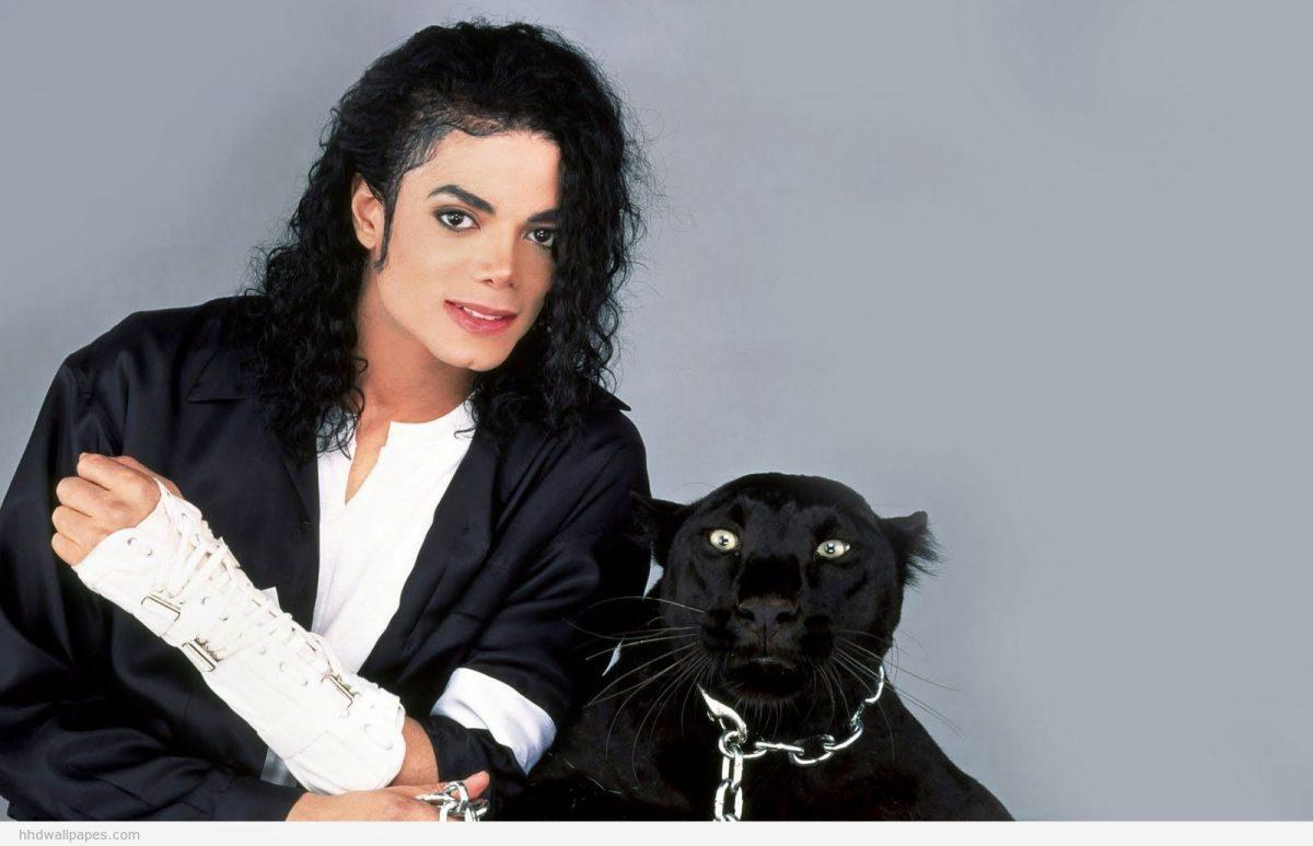"""¿Por qué es injusto llamar a Michael Jackson """"El rey del pop""""?"""