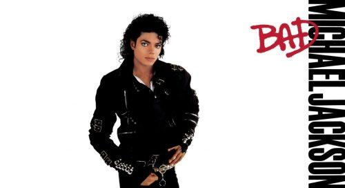 «Bad»:  hablemos de aquella bendita locura de Michael Jackson